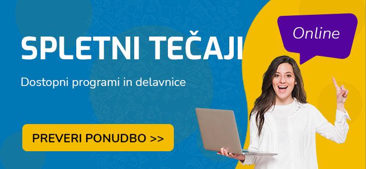 banner1 tecaji junij